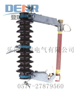 RW4-10/200A跌落式熔断器,RW4-10/200A尺寸,RW4-10/200A用途