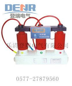 TBP-A(B、C)-12.7/131-J带计数器过电压保护器