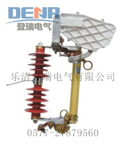 HRW10F-10/200A跌落式熔断器