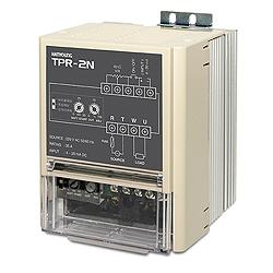 韩国韩荣TPR-2N25A功率调整器HANYOUNGNUX