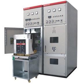 高压中置柜 高压开关设备