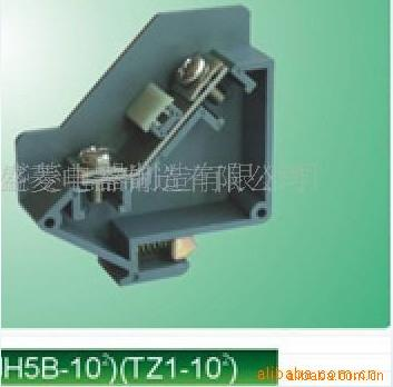电动机接线板_接线端子
