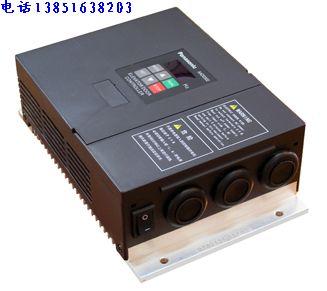 AADD03020DT01门机控制器