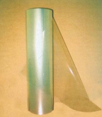 上海底片保护膜胶带 苏州菲林保护膜胶带批发