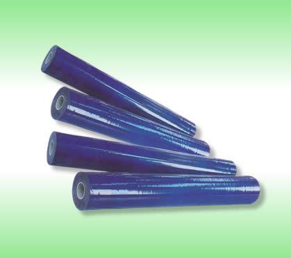 ABS,PVC塑料板表面保护膜 各种保护膜加工冲型