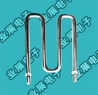 M型压脚采样电阻、低阻值电阻、康铜电阻、分流电阻
