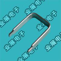 压脚型片状采样电阻、电流检测电阻、毫欧电阻、分流电阻