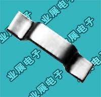 高精度贴片电阻、裸露感测电阻、分流电阻、采样电阻