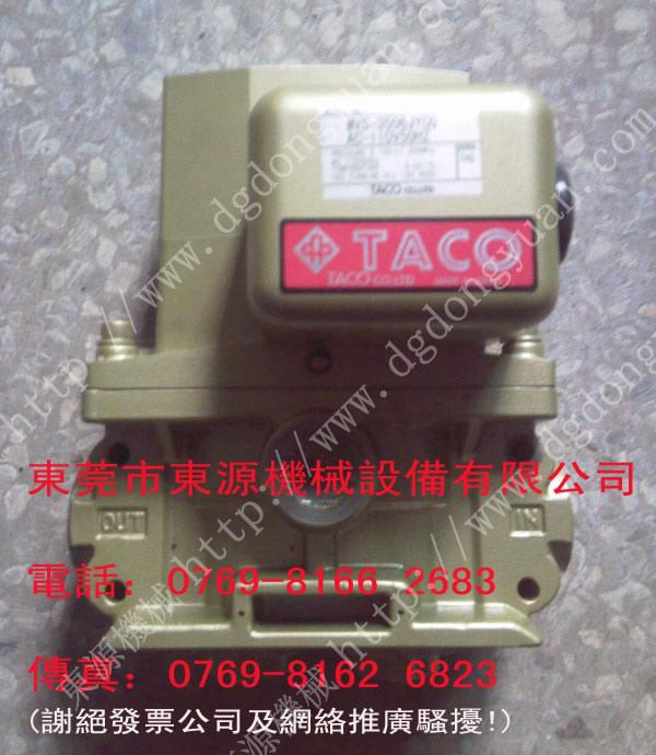 原装冲床电磁阀MVS-3506JYCG