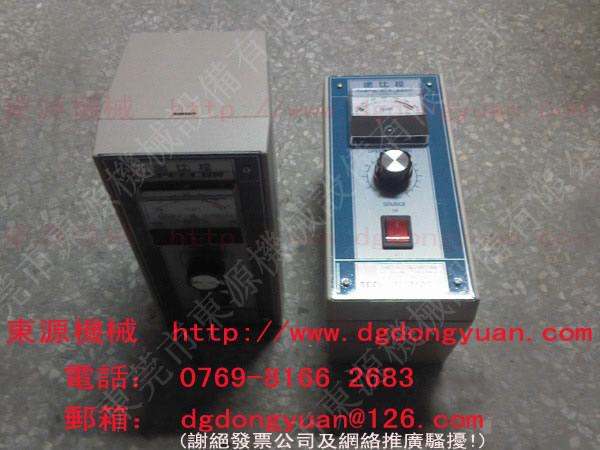 台湾东元速比控JVTMBS-R400JK001