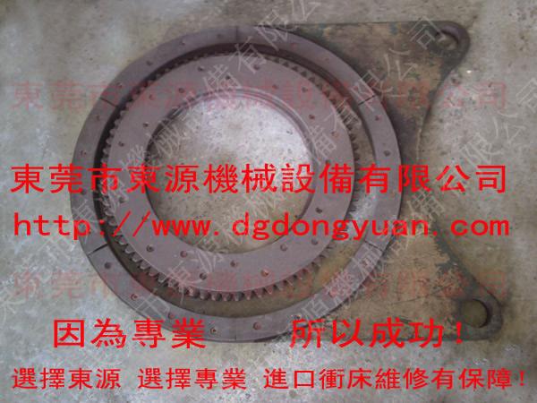 江苏冲床刹车片,现货日本,台湾冲床摩擦片,来令片,刹车板