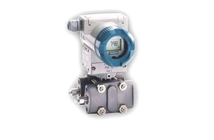 西门子差压变送器 7MF4433-1DA02-2AB6-ZA01 现货