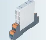无源隔离器|无源配电器|无源信号隔离器