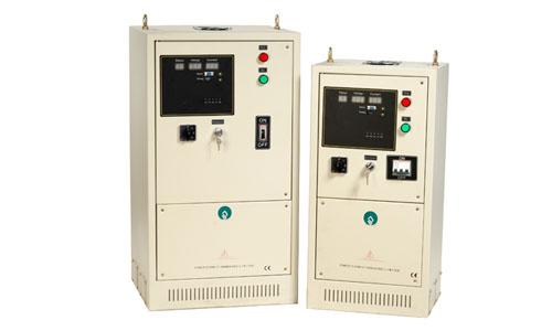 厂家直销保瓦博士DL系列路灯专用节能控制柜