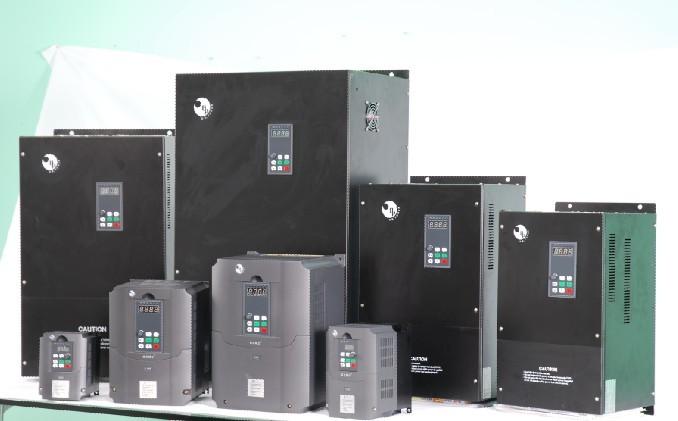 空压机变频器  空压机节  空压机专用变频器