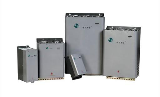 电机智能节电器/电机节电器
