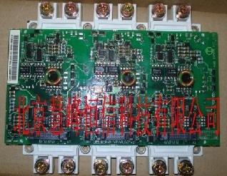 FS450R17KE3 专业现货销售