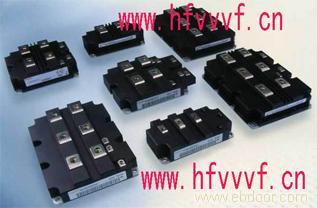 6YS7000-0AD33  6SY7000-0AC36 专业代理