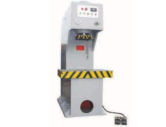 四柱式压力机 单柱式油压机 四柱油压机 单柱式液压机 三梁四柱式液压