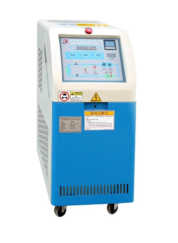 工業模溫機,油循環模溫機,水循環模溫機