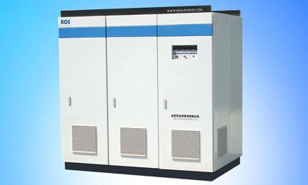 稳频稳压电源就选博奥斯,品牌产品值得信赖!