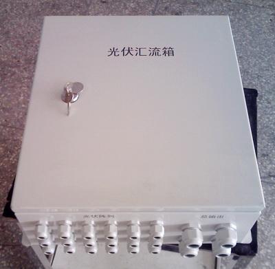 jsy-i机械程序钥匙电控锁五个接线端子如何接线图