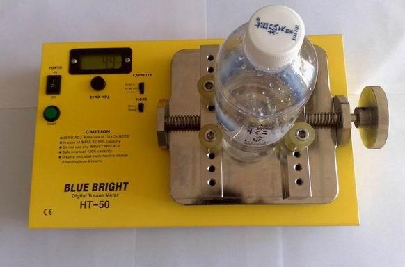 瓶盖扭矩测试仪 瓶盖扭矩测试仪