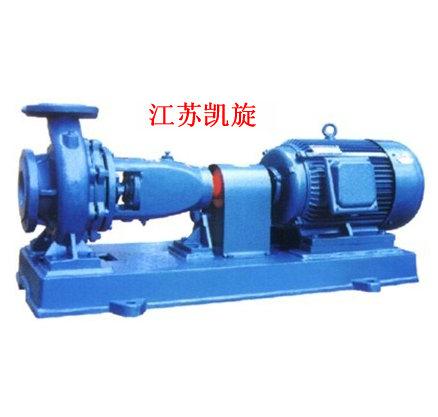 IS型单级单吸清水离心泵、清水离心泵、单级离心泵