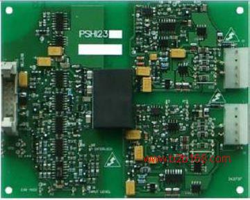 【富士变频器CPU板,控制板,操作板】