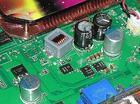 富士保险丝+富士驱动板+罗兰快熔+富士CPU板
