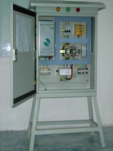 660V/1140V油田抽油机节电器/抽油机节电器