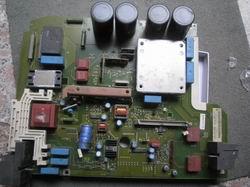 【西门子变频器主板,西门子驱动板,西门子电源板】