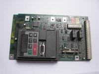 西门子可控硅触发板*西门子变频器驱动板*西门子变频器电源板