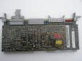 西门子变频器驱动板,西门子变频器主板,西门子变频器功率板