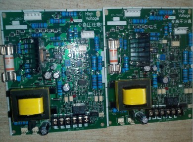 富士IGBT模块,富士变频器配件