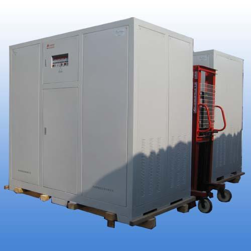 成都稳压稳频电源/安全稳频稳压电源/稳压稳频电源出口各国