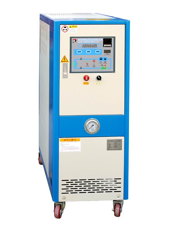 反應釜專用溫控機,反應釜油加熱器,反應釜夾套加熱器