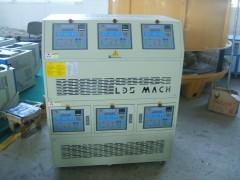 多機一體模溫機,多機一體油溫機,多機一體水溫機,模溫機
