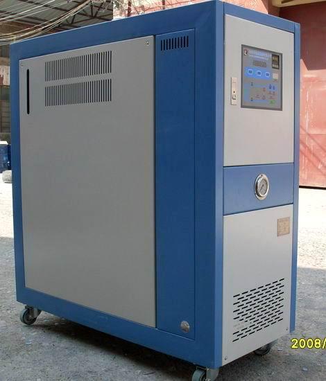 油溫機,超高溫油溫機,350度油溫機,300度油溫機