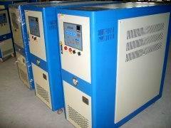 油加熱器,300度高溫油加熱器,高溫油加熱器,防爆油加熱器