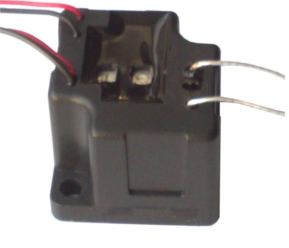 0-5kV高精度可调高压稳压电源模块