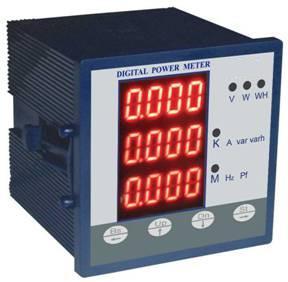 多功能电力仪表,多功能电表,多功能仪表SPC