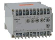 德国伊斯特ESTERS旋转编码器,ESTERS光电编码器,ESTERS增量编码器,ESTERS码盘,