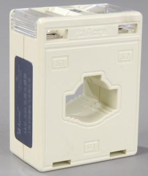 安科瑞AKH-0.66系列测量型电流互感器