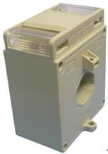 安科瑞AKH-0.66G计量型电流互感器