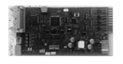 E3M140 回路卡