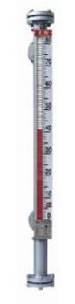 UHZ-XHC814/C815侧装式耐腐型磁翻柱液位计