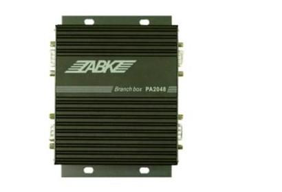 PA2048 6+1系统分支器