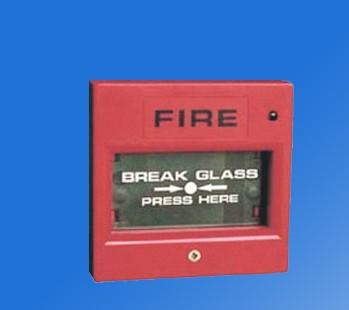 J-XAP-M-M500H智能消火栓按钮
