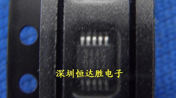 cs4344czz_集成电路_深圳恒达胜电子_百方网
